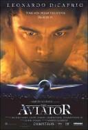 El_aviador-