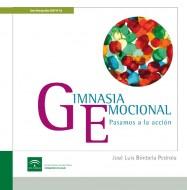 GIMNASIA EMOCIONAL