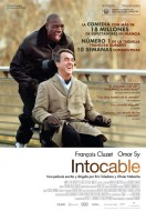 intocable-
