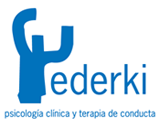 Ederki Psicología - Pamplona